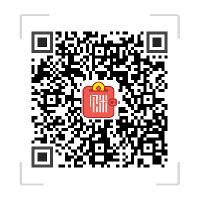 bm3.png | center | 206x206