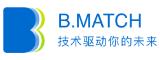 B.Match